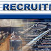 Railway Recruitment Board Malda
